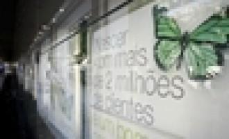 Empréstimo da banca ao Fundo de Resolução será de 700 milhões de euros com 8 instituições envolvidas