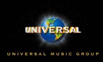 CLÁUDIO VARGAS É O NOVO DIRETOR COMERCIAL DA UNIVERSAL MUSIC BRASIL