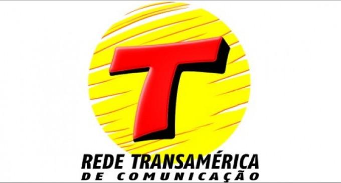 RÁDIO TRANSAMÉRICA ENCERRA MÊS DE JULHO COM ESTREIAS DE DUAS FRANQUEADAS