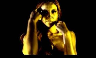 """A música """"Loka"""", da dupla Simone & Simaria, com a participação de Anitta, ganha single e clipe em versão remix do projeto """"Katryna"""", das DJs Dai Aldebrand e Dot Larissa"""