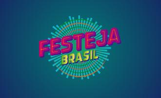 Supermercados Guanabara vendem ingressos para o Festeja Brasil e oferecem desconto para clientes