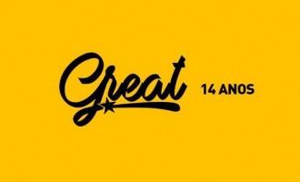 Great Assessoria completa 14 anos e aumenta serviços