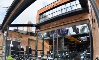 Vila 567 promove concurso de drinks inédito na Vila Madalena