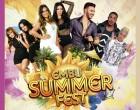 Um mês: contagem regressiva para o Embu Summer Fest  começou