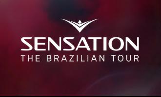 Sensation Brasil confirma patrocínio da marca Heineken e parceria do Paypal