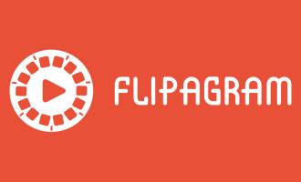 """""""Sua Cara"""" é a música brasileira mais usada nas edições do Flipagram"""