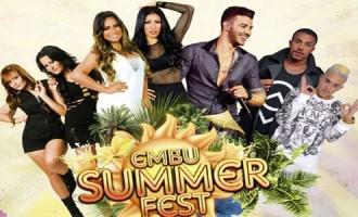 Embu Summer Fest vende ingressos com desconto até domingo