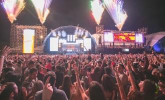Ribeirão Country Fest espera 25 mil pessoas neste sábado