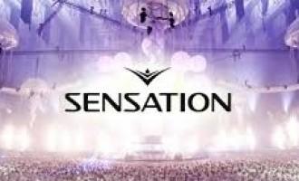 Sensation Rise São Paulo divulga line up com grandes nomes da música eletrônica