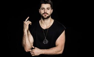 Alok é o único brasileiro na lista da Billboard dos 100 melhores DJs do mundo