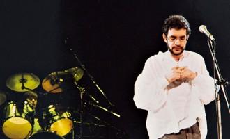 Peças e objetos foram doados para a instituição pelo filho do artista, Giuliano Manfredini