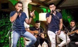 Zé Neto e Cristiano lançam  5ª música inédita do projeto acústico