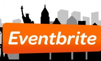Plataforma de eventos da Eventbrite movimenta bilhões de reais no Brasil e no mundo