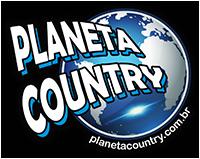 Planeta Country