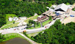 Estância Alto da Serra lança evento cultural e espera receber grande público 42