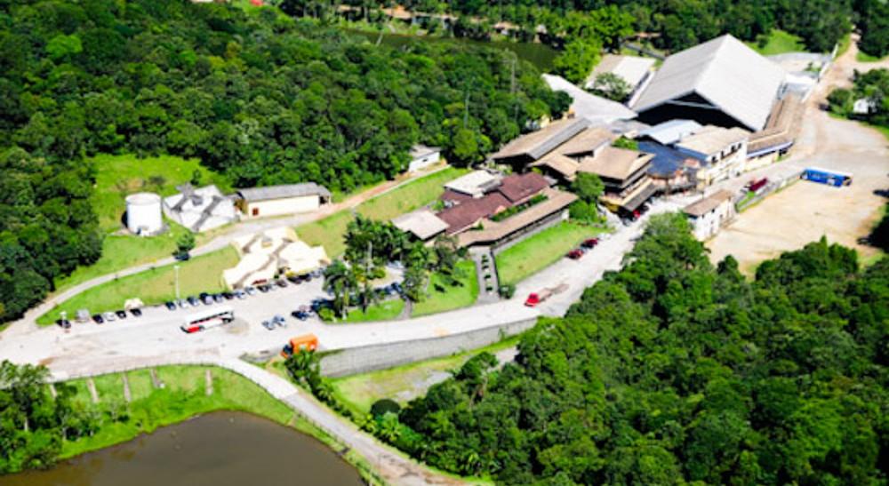 Estância Alto da Serra lança evento cultural e espera receber grande público 50