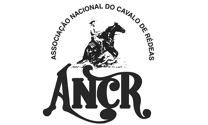 Primeiro evento oficial da ANCR em 2016 concluído com sucesso! 41