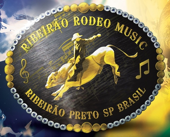 Ribeirão Rodeo Music divulga as principais atrações artísticas de 2016 41