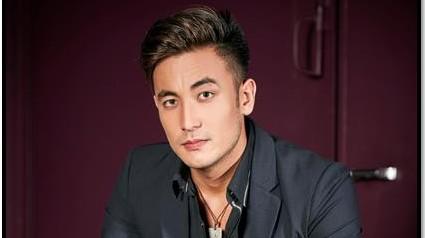 O cantor sertanejo Daniel Caon é o mais novo sucesso do Youtube 41