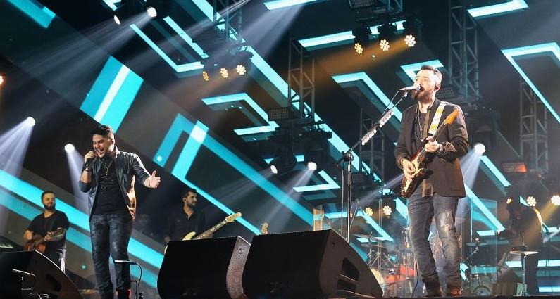 """Jorge & Mateus liberam videoclipe de """"Pra Sempre Com Você"""" 41"""