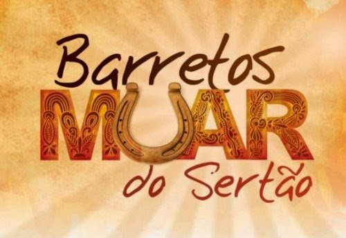 3º Barretos Muar do Sertão divulga pré-programação 41