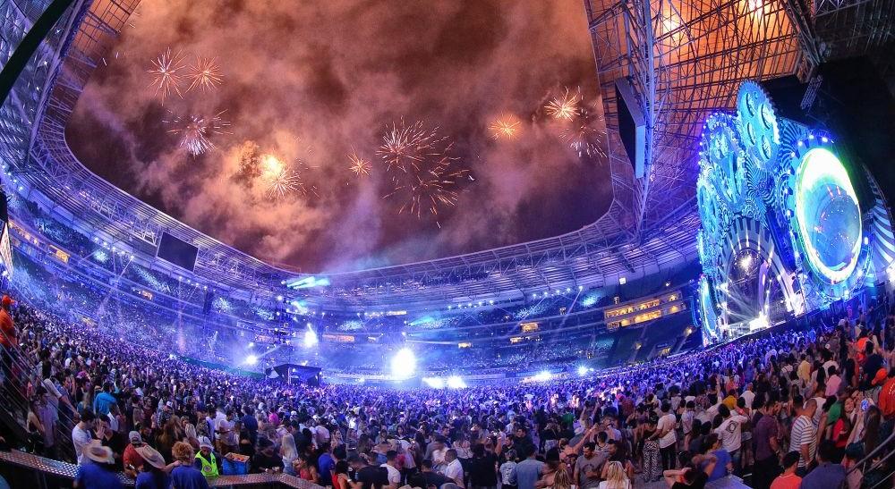 Villa Mix São Paulo surpreende 40 mil pessoas em 12 horas de programação 41