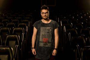 Gabriel Farias lança clipe de 'Vamos Ficar de Boa' em território nacional 41