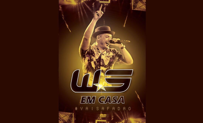 """Wesley Safadão recebe convidados em """"WS Em Casa"""", seu novo DVD lançado pela Som Livre 41"""