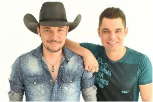 Léo e Júnior lançam clipe da música 'A Nossa História' 41