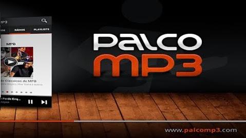 Prêmio Palco MP3 2016 entra na fase final de votação 41