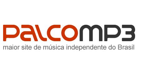 Vem aí o Prêmio Palco MP3 2016 41