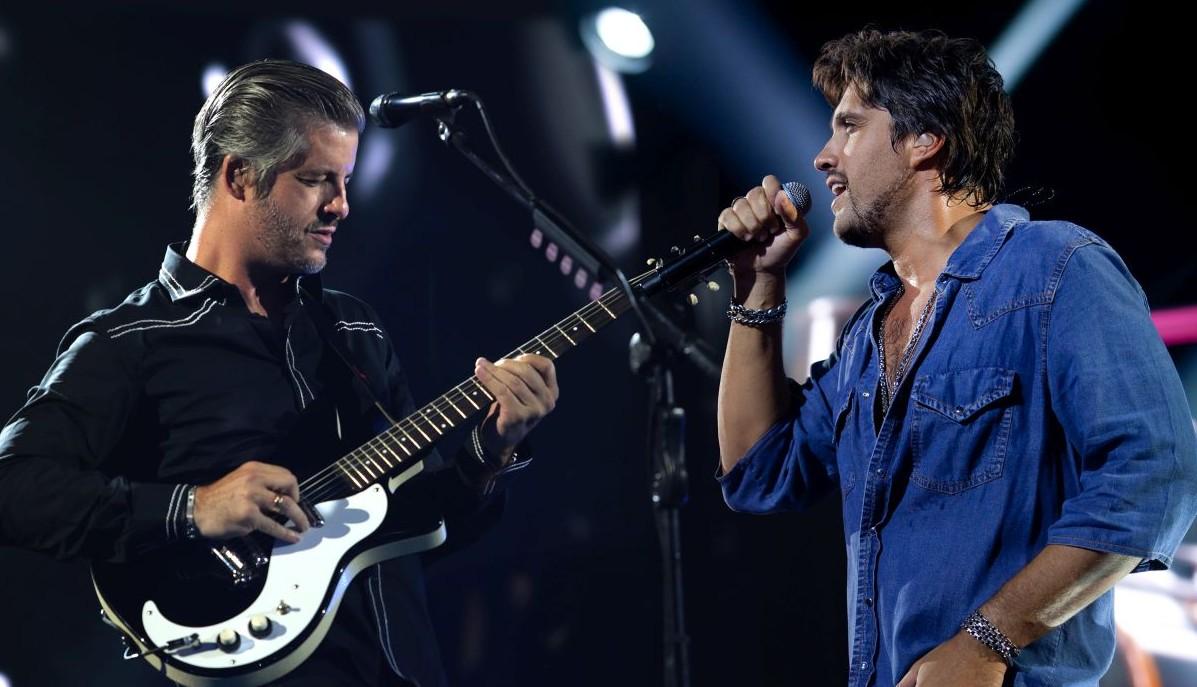 Victor & Leo se apresentam no Vivo Rio em 24 de novembro 41