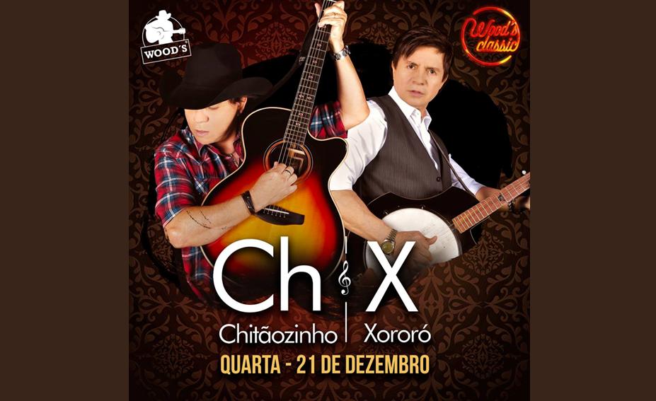 """Chitãozinho & Xororó apresentam a turnê """"Pura Emoção"""" na quarta-feira dia 21/12, na Wood's, em São Paulo 41"""