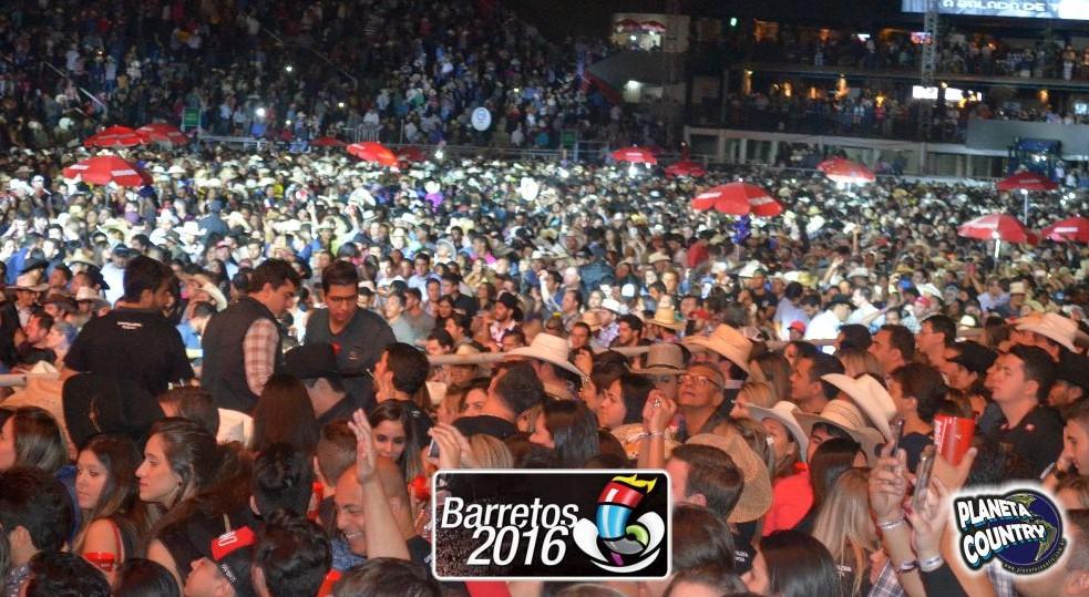 BARRETOS - 27-08-2016 41