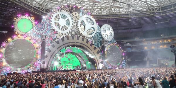Villa Mix Festival Goiânia 2017 anuncia venda de ingressos 42