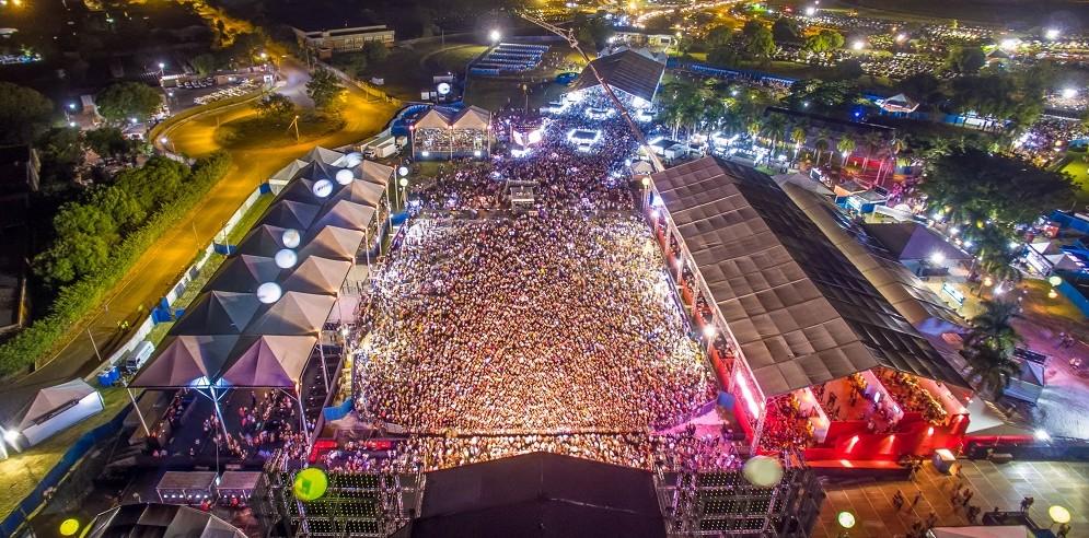 Para revelar novos talentos, Ribeirão Rodeo Music lança concurso para artistas sertanejos 41