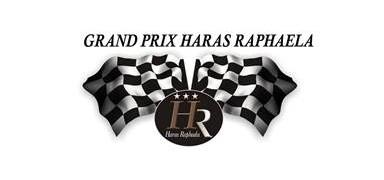 9º Grand Prix Haras Raphaela mais um ano de grandes marcas 41