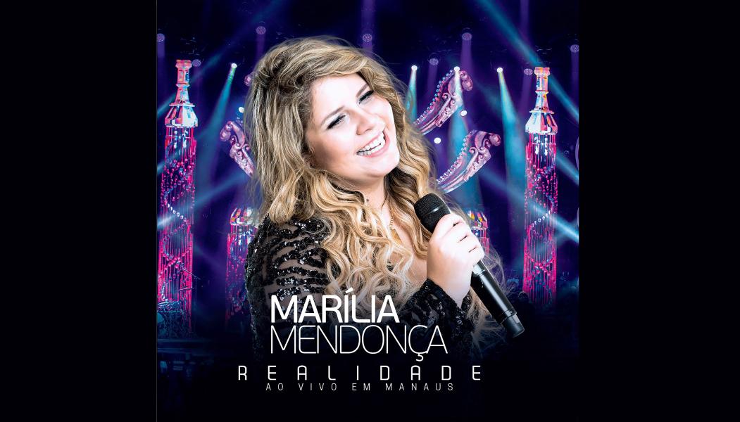 """A """"Realidade"""" de Marília Mendonça 41"""