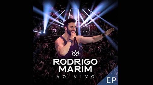Rodrigo Marim lança cinco vídeos extraídos do seu novo DVD 41