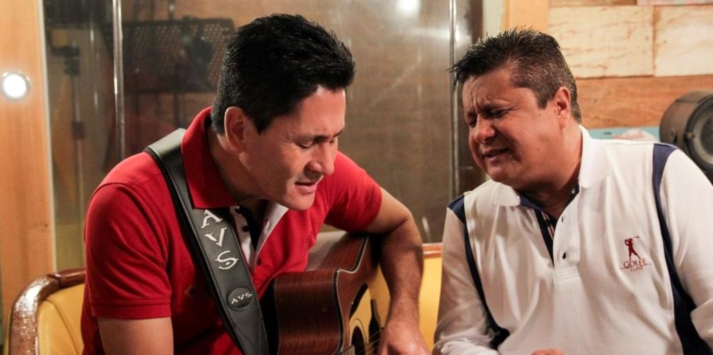 Dupla Gian e Duany gravam novos clipes do projeto 'Dois Irmãos' 41
