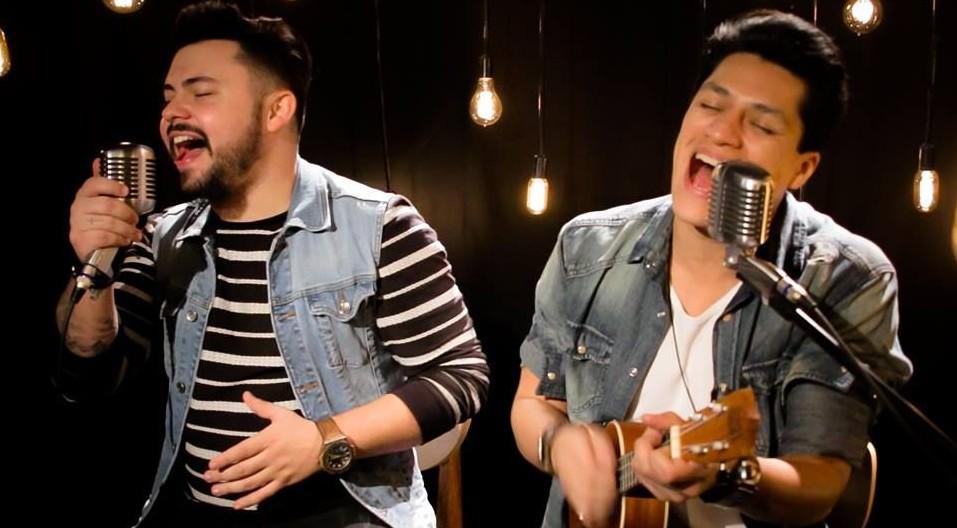 João Lucas e Leandro se preparam para lançar videoclipe no próximo mês 41