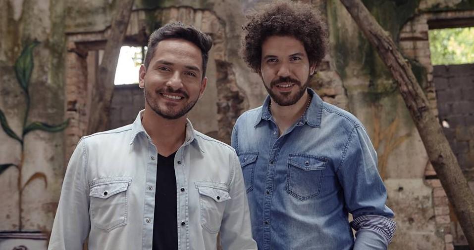 Renato e Giovanelli se apresentam sábado (08) na Urupês Fest 2017 41