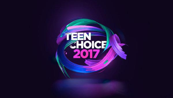 Teen Choice 2017 é exibido com exclusividade pela Warner no dia 13 de agosto 41
