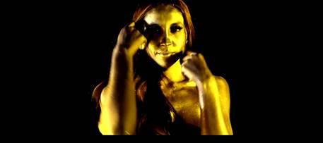 """A música """"Loka"""", da dupla Simone & Simaria, com a participação de Anitta, ganha single e clipe em versão remix do projeto """"Katryna"""", das DJs Dai Aldebrand e Dot Larissa 41"""
