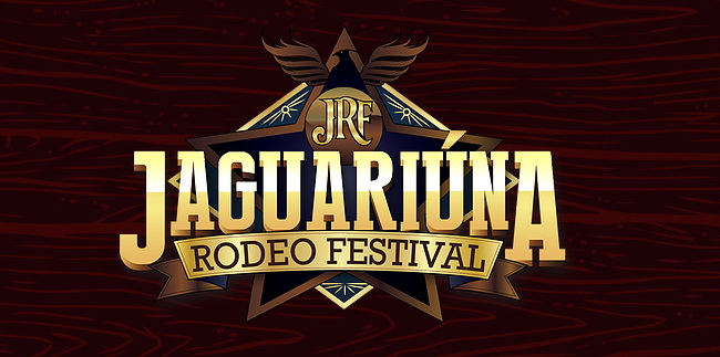 Jaguariúna Rodeo Festival 2017 abre locais de venda; veja onde comprar ingressos 41