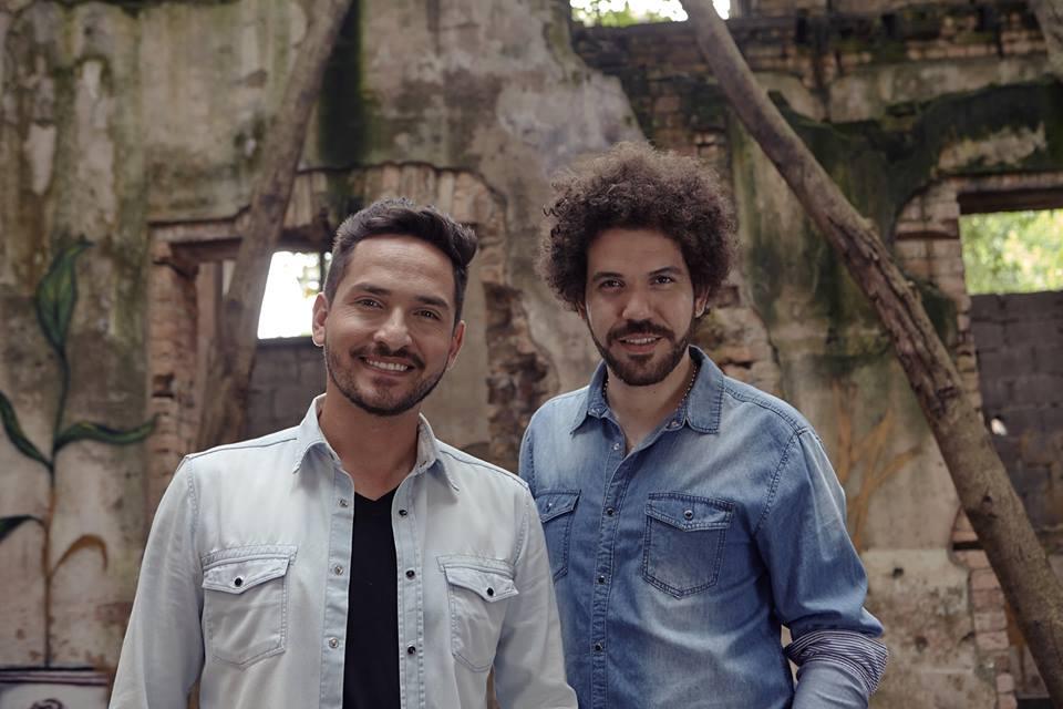 Renato & Giovanelli comemoram  6 anos de carreira com show na cidade de Guaxupé 41