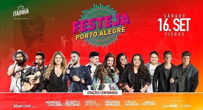 Festeja chega em sua primeira edição em Porto Alegre 41