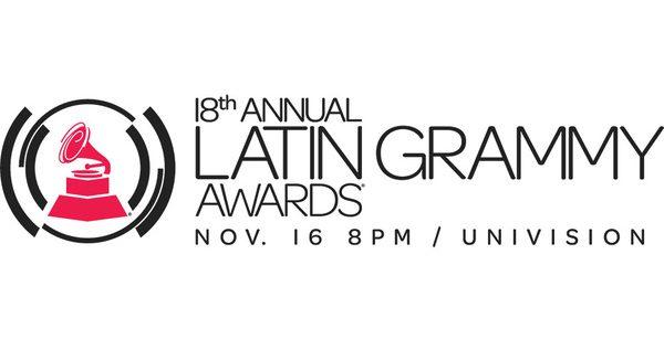Artistas da Sony Music Lideram o 18° Grammy Latino® Anual Com o Maior Número de Indicados 41