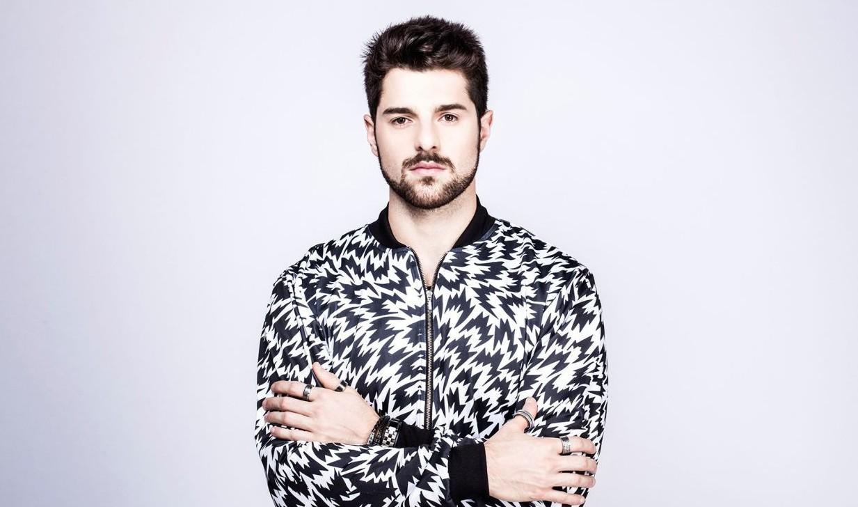 Alok faz show em São Paulo dia 2 de março 41