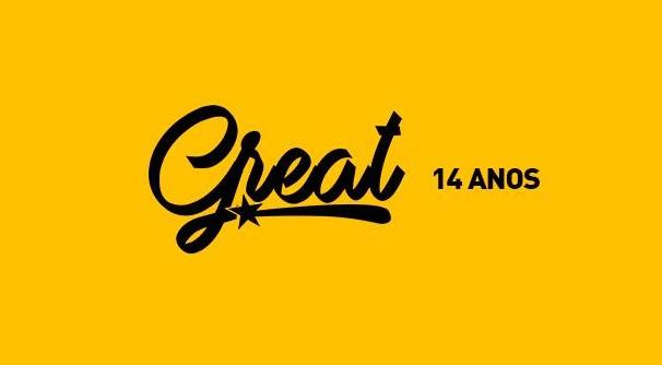 Great Assessoria completa 14 anos e aumenta serviços 41